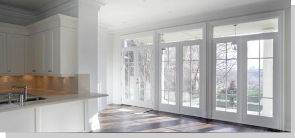 Prefab Sunroom Walls Sunroom Wall Kits Diy Insulated