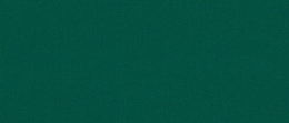 Sunbrella® Forest Green 4637